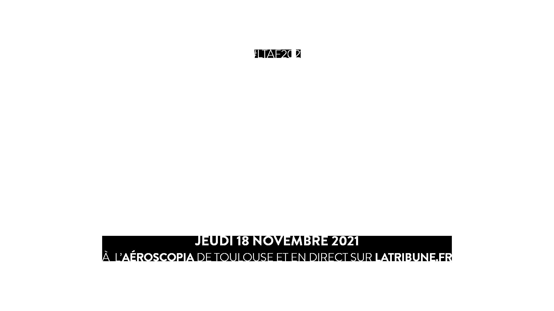 AEROFORUM_2021_SITE_1920x1080